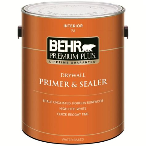 behr paint primer colors behr upc barcode upcitemdb