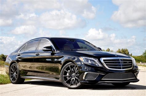 Mercedes Amg S65 by 2015 Mercedes S65 Amg S 65 Amg Stock 5980 For Sale