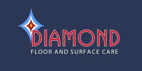 floor and decor logo floor and decor logo 28 images floor and decor logo