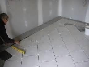 posa pavimentazione tecniche principali realizzazione pavimento