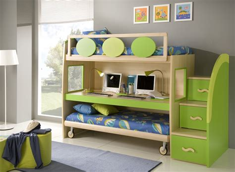 childrens bedroom designs for small rooms 50 brilliant boys and room designs unoxtutti from