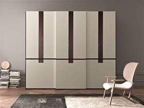 wooden door designs for bedroom 35 images of wardrobe designs for bedrooms
