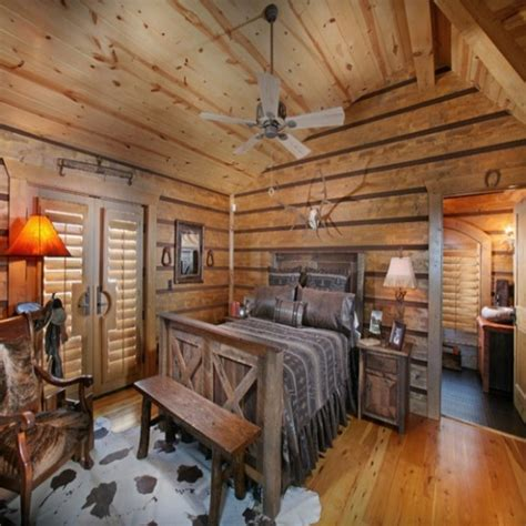 western bedroom designs rustic western interior bedroom designs rustic western