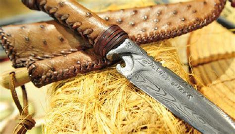 meilleur couteaux de cuisine couteaux japonais archives ici japon meilleur couteau de cuisine