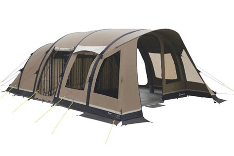inflatables uk the best tent for cing