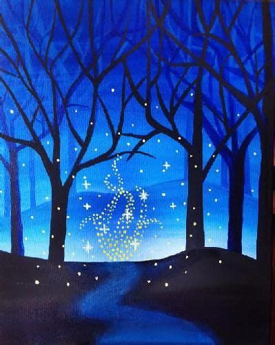 paint nite seattle 25 best ideas about tavern brentwood on
