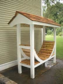 woodworking outdoor projects best 25 firewood rack ideas on wood rack