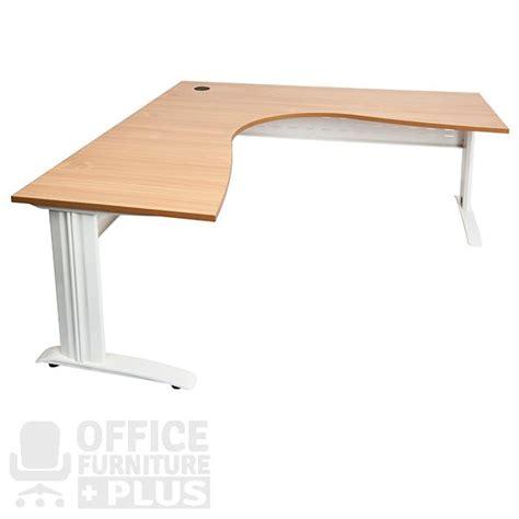 white corner workstation desk rapid span corner workstation desk office furniture plus