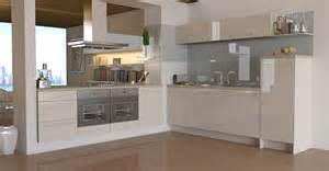 wren kitchen designer pacrylic chagne quartz high gloss kitchens wren
