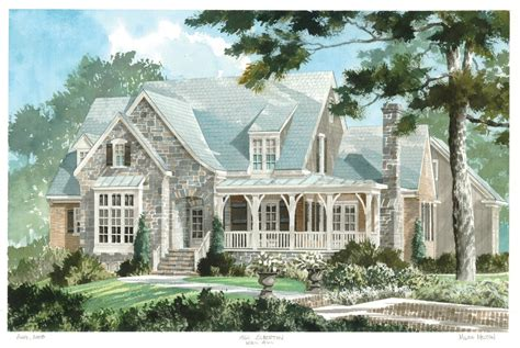 southern living floor plans southern living house plans 2014 cottage house plans