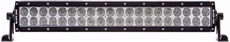 led light reviews best 20 inch led light bar reviews lightbarreport