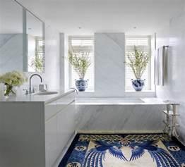 bathroom design pictures gallery bathroom best small bathroom designs 2017 collection