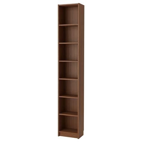 wood shelves ikea bookcases bookshelves ikea dublin
