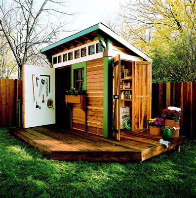 Homedesignersoftware Com urban garden design home design tipsplan perfect garden shed