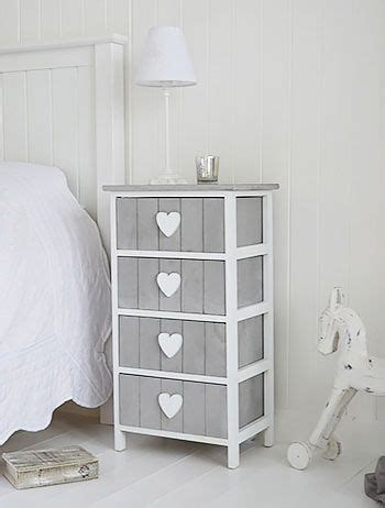 white chic bedroom furniture 17 best ideas about grey bedroom furniture on