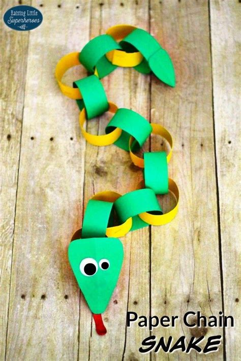 summer c crafts for 17 best ideas about toddler summer crafts on