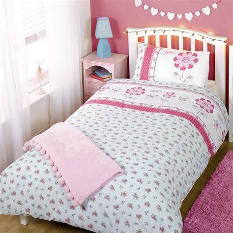 single bedding set single duvet cover pillowcase bedding sets new ebay