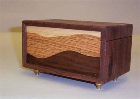 woodworking jewelry box woodwork jewelry box designs pdf plans