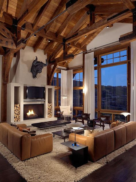 interior design mountain homes ski in ski out by rocky mountain homes interior mountain homes house and home