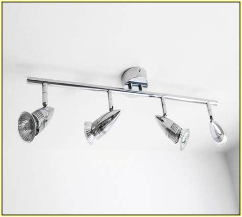 kitchen ceiling light fittings led kitchen ceiling light fittings home design ideas