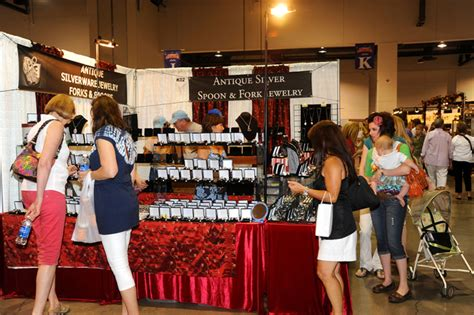 vegas painting show las vegas harvest festival craft show showcases new and