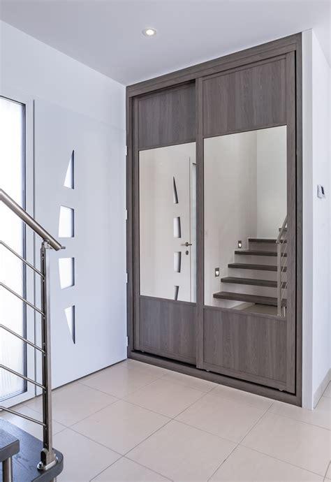 porte de placard coulissante pas cher sur mesure advice for your home decoration