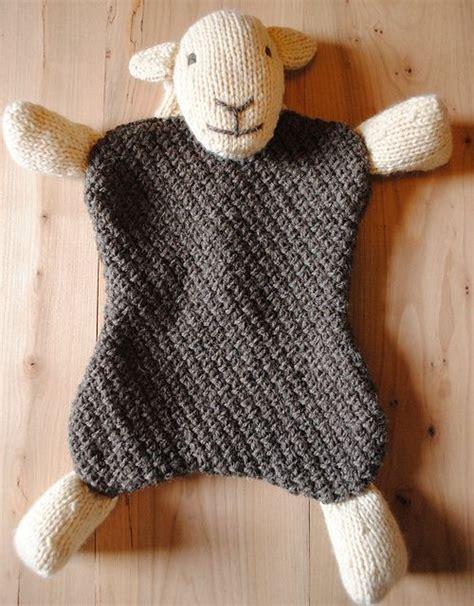 free knitting patterns uk sheep water bottle cover great free pattern pdf http