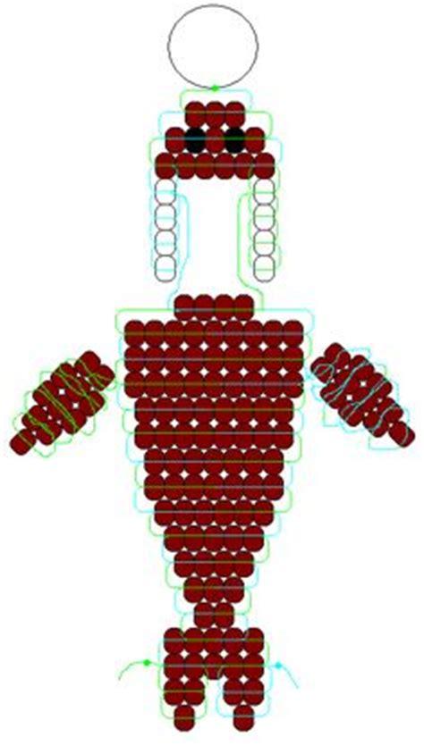 pony bead lacing cord crab materials 3 yards cord ribbon or plastic lacing 1