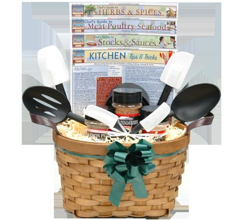 gift recipe ideas gift basket ideas a gift for friends