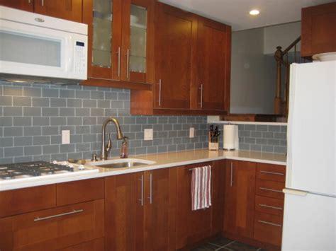 Affordable Kitchen Remodel Ideas 100 affordable kitchen remodel ideas kitchen