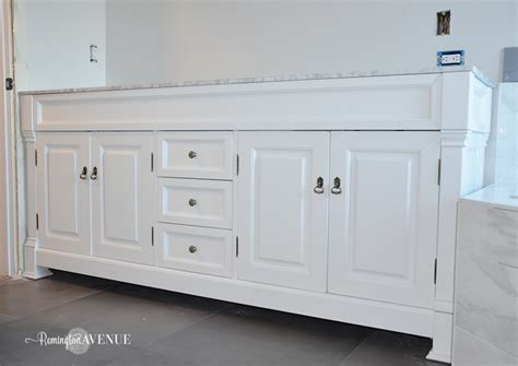 how to install bathroom vanity how to install bathroom vanity installing a bathroom