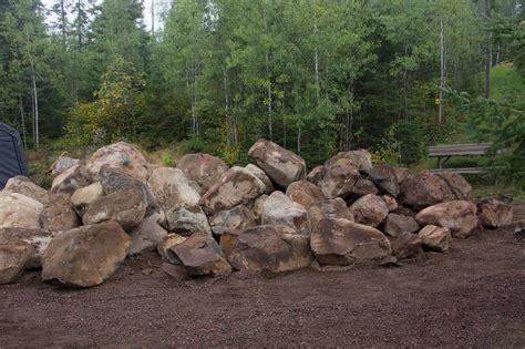 large landscaping boulders 21 awesome large landscaping boulders photos landscape