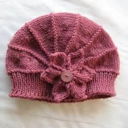 ravelry knitting ravelry knitting patterns crochet and knit