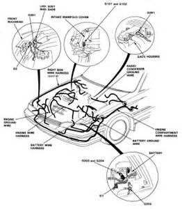 2000 honda civic headlight wiring diagram 2000 1998 honda civic headlight wiring diagram 1998 auto wiring on 2000 honda civic headlight wiring diagram