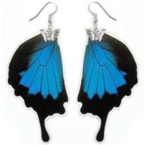 how to make butterfly wing jewelry brazil jewelry the 5 coolest kinds
