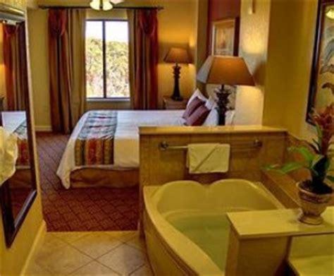 Wyndham Bonnet Creek 3 Bedroom Deluxe by 3 Bedroom Deluxe Listing 1001 Timesharemarketplace Com