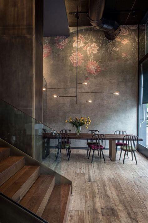 industrial home interior design best 25 loft design ideas on loft interior