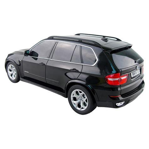 Bmw Remote Car by Bmw X5 Electric Remote Car 1 18 Licensed Buy Rc