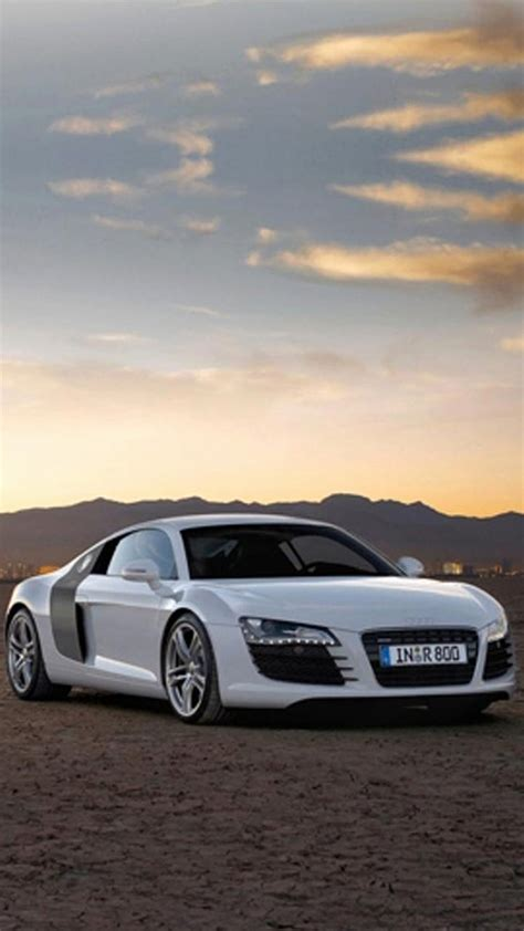 Car Wallpaper For Android by Car Wallpapers For Android