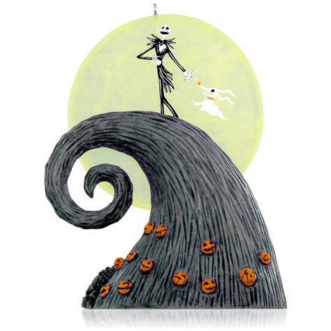 nightmare before ornament nightmare before ornaments x