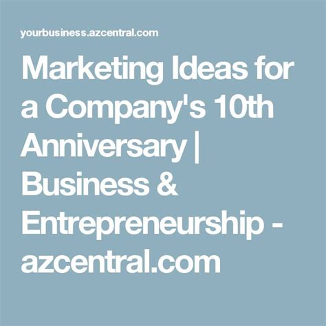 company idea 24 best corporate anniversary ideas images on