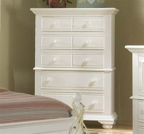 distressed white bedroom furniture cottage traditions distressed white bedroom furniture set