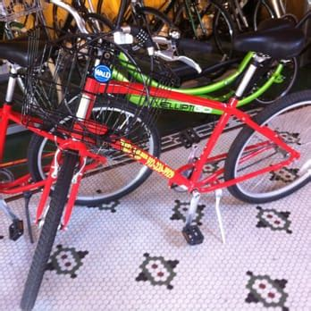 bicycle rubber st perry rubber bike shop 28 reviews bike hire 240 bull