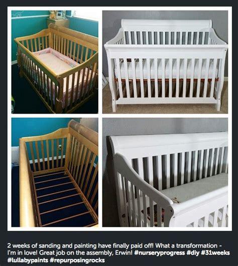 safe paint for baby crib newsonair org