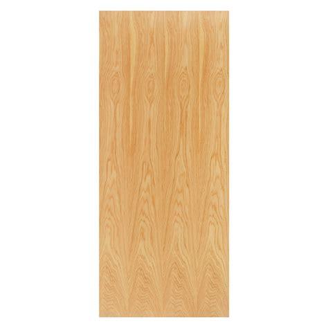interior timber doors oak doors solid oak interior door