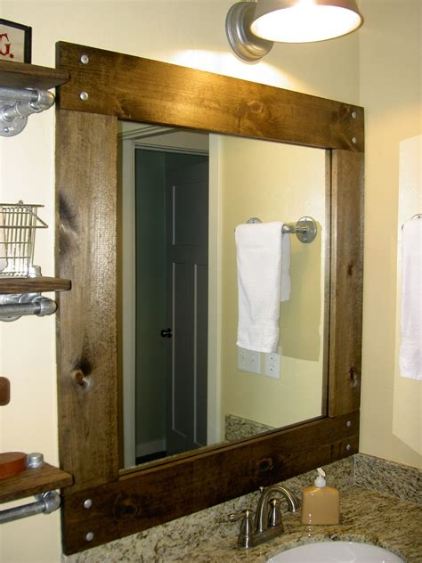 mirror frames bathroom chapman place framed bathroom mirror
