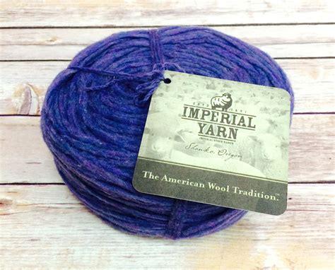 knitting with roving pencil roving yarn allfreeknitting