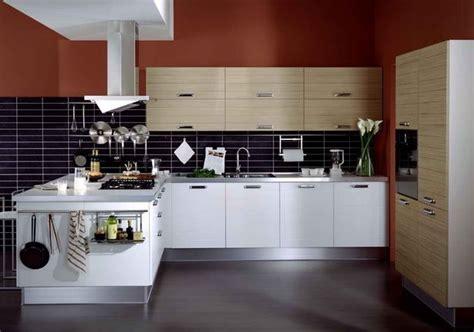 ideas para amueblar una cocina decorarok