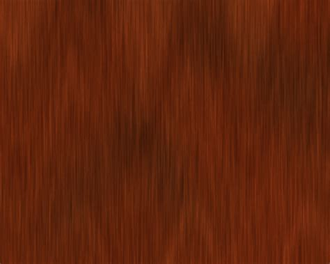 woodwork websites tree wood photo background texture wood