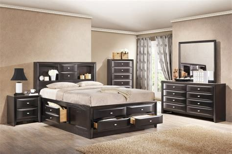 bunk bed bedroom set bedroom king bedroom sets bunk beds with stairs 4 bunk